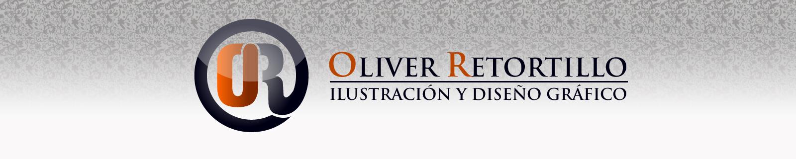 Oliver Retortillo
